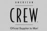 Americancrew Gray Aad4818e5b