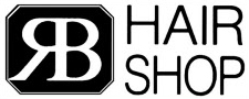 RB-hairshop